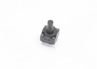 Кнопка тактовая WS88125-250AH (№17)