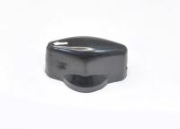 Ручка приборная K9-1 клюв (6mm универсальная)
