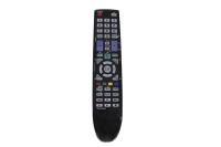 Samsung BN59-00863A Пульт ДУ