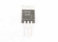 КТ8177 (TIP32C) (100V 3A 40W pnp) TO220 Транзистор