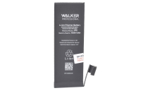 22024 АКБ Walker Professional для Apple IPhone 5G 1440mAh