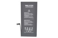 22032 АКБ Walker Professional для Apple IPhone 7Plus 2910mAh