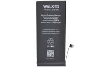 22034 АКБ Walker Professional для Apple IPhone 8Plus 2621mAh