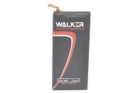 16108 АКБ Walker для Samsung (EB-BA500ABE) A500F/Galaxy A5 (2014) 2300mAh