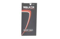14905 АКБ Walker для Samsung (EB-BA710ABE) A710/A7 (2016) 3300mAh