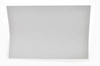 Подложка (лист) КПТД-2/1-0,2 150 х 220 мм (толщ. 0,2)