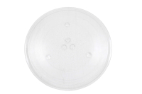 Тарелка СВЧ 285мм KOR-810`S (с креплением)
