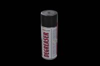 Аэрозоль-очиститель Degreaser 400 ml (Solins)