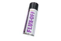 Аэрозоль-очиститель Flux-Off 400 ml (Solins)