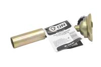 Газовая горелка ON цанговый захват, 13х6,5х5см, сопло 17мм 10-02-001