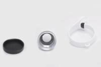 Увеличительная линза для смартфона Defender Lens