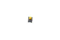 Кнопка 6-pin  7.0x7.0mm L=4 mm PB22E07 (№39) без фиксации