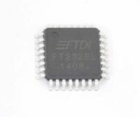 FT232BL QFP Микросхема