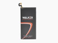 24028 АКБ Walker для Samsung (EB-BG920ABE) S6 2550mAh