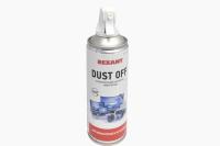 Аэрозоль сжатый воздух Duster Off 230 ml 85-0001-1