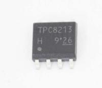 TPC8213 (60V 5A 1.5W N-Channal MOSFET) SO8 Транзистор
