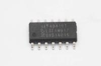 HEF4081BT SO14 Микросхема