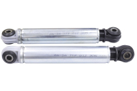 WK221 Амортизатор 90N (1 шт.)