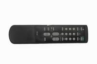 Sony RM-834 Пульт ДУ