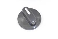 Ручка для СВЧ печи D=40mm H=21mm (установочный 4,6-5,8mm)