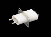 Разъем магнетрона (проходной конденсатор)