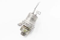 Т122-25-12 Тиристор
