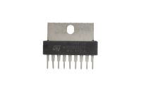 TDA8139 Микросхема
