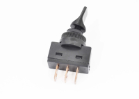 Тумблер ASW-14-102 On-On 3-pin 12A 20V