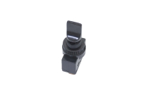 Тумблер ASW-14-103 On-Off-On 3-pin 12A 20V