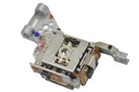 OPTIMA725C2 (OPT-725C2) Оптика  !!!