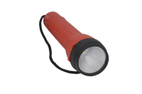 Фонарь Energizer LED Light 2AA LP00161