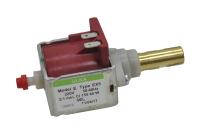 Q072B Насос ULKA Ex5 48W 220V (650cc/min_15bar)