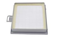 FTH 03  Фильтр HEPA для пылесосов Bosch, Siemens