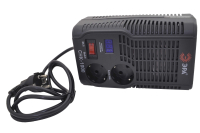 СНК-1000 Стабилизатор Эра компакт 160-260B/220B, 1000BA