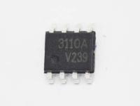 SEM3110A SOP8 Микросхема
