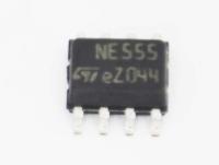NE555DT SO8 Микросхема