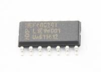 HEF4082BT SO14 Микросхема