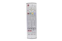 Panasonic EUR7635040 Пульт ДУ