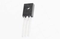 BD13816STU (60V 1.5A 12.5W pnp) TO126 Транзистор