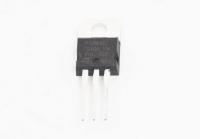 STP10NK80Z (800V 9A 160W N-Channel MOSFET+Z) TO220 Транзистор