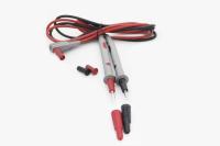 Щупы для мультиметров BC55-10210-V2 20A (силикон)