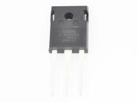 CLA50E1200HB (1200V 50A) TO247 Тиристор