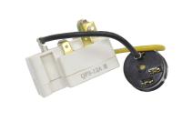 HL163 Пусковое реле к холодильнику QP3-12A